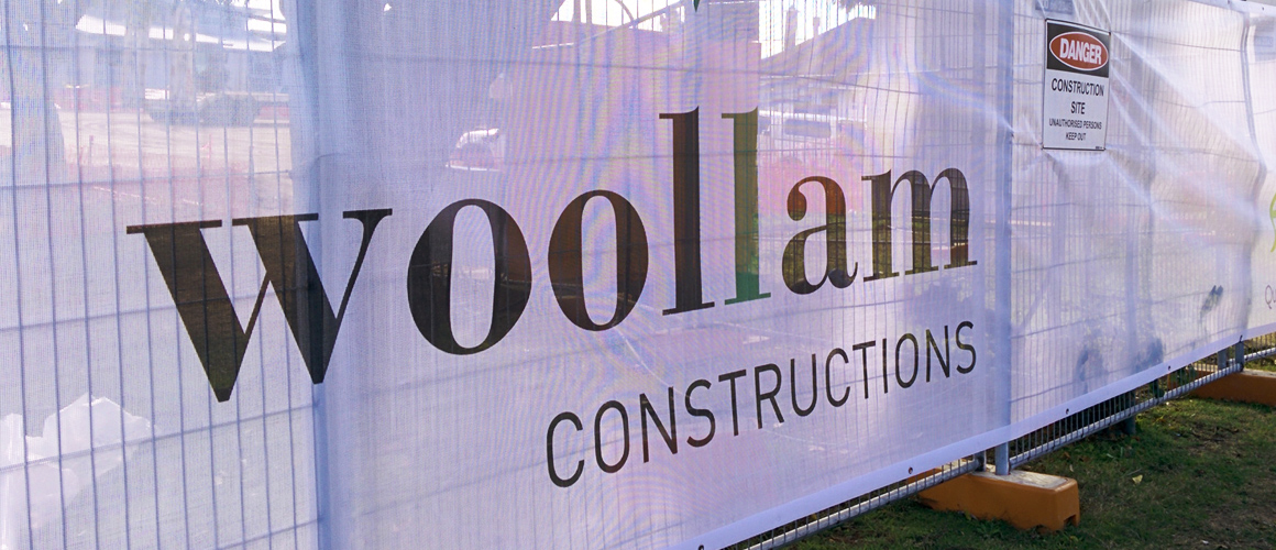 SCRIMWORKS_EXTERIOR_STANDARD_BANNER_MESH_SHADE_CLOTH_PRINTED_CONSTRUCTION_EVENTS_SIGNAGE_FENCING_WOOLLAM_2.jpg