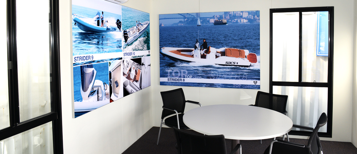 SCRIMWORKS_INTERIORS_WALL_GRAPHICS_MURAL_FROSTING_PRINTED_SIGNAGE_PRINT_SCRIMFRAME_SACS_3.jpg