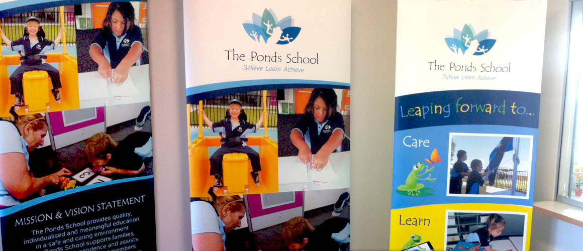 SCRIMWORKS_INTERIORS_WALL_GRAPHICS_MURAL_FROSTING_PRINTED_SIGNAGE_PRINT_RETRACTABLE_BANNER_THE_PONDS_1.jpg