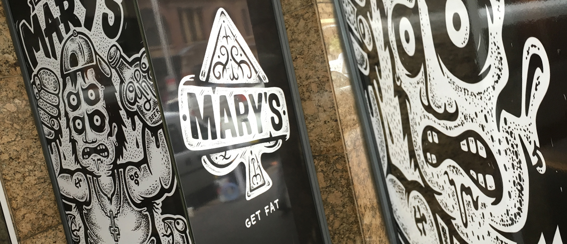 SCRIMWORKS_INTERIORS_WALL_GRAPHICS_MURAL_FROSTING_PRINTED_SIGNAGE_DBS_MARYS_1.jpg