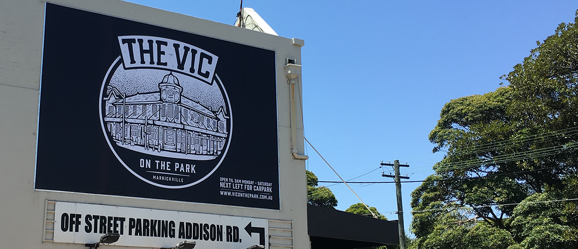 SCRIMWORKS_EXTERIOR_PREMIUM_BANNER_MESH_SHADE_CLOTH_PRINTED_CONSTRUCTION_EVENTS_SIGNAGE_FENCING_THE_VIC_1.png