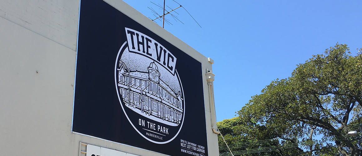SCRIMWORKS_EXTERIOR_PREMIUM_BANNER_MESH_SHADE_CLOTH_PRINTED_CONSTRUCTION_EVENTS_SIGNAGE_FENCING_THE_VIC_2.png
