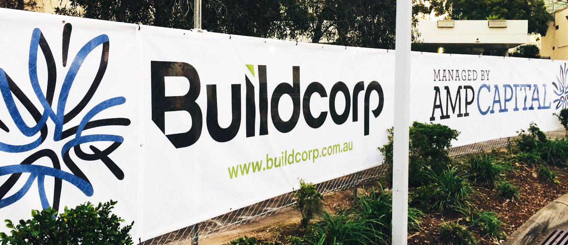 SCRIMWORKS_EXTERIOR_PREMIUM_BANNER_MESH_SHADE_CLOTH_PRINTED_CONSTRUCTION_EVENTS_SIGNAGE_FENCING_BUILDCORP_AMP_1.png