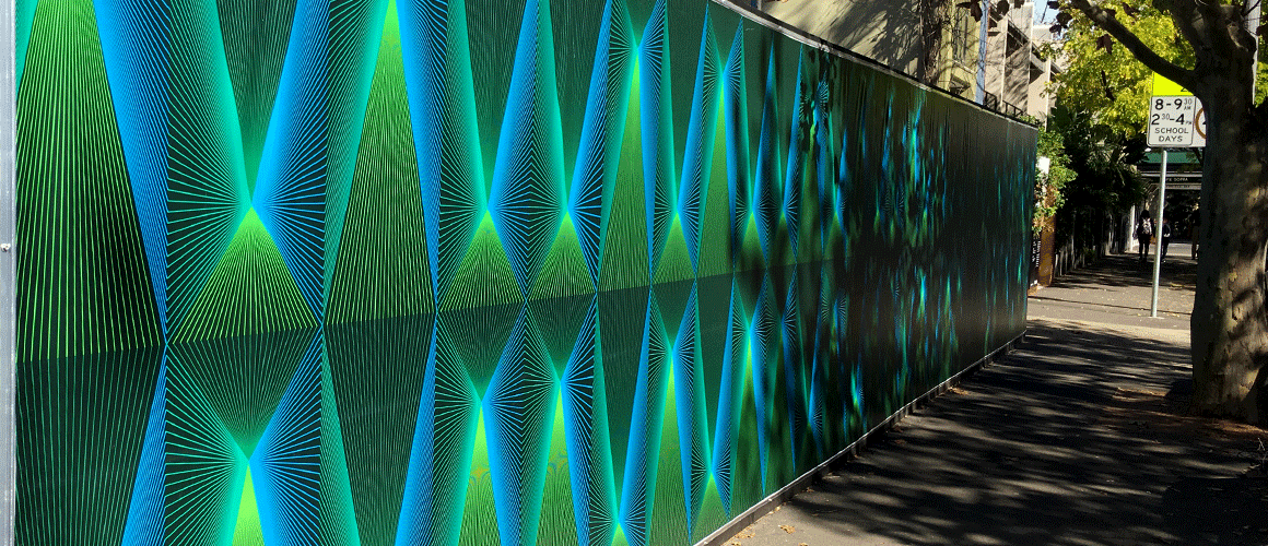 SCRIMWORKS_EXTERIOR_PREMIUM_BANNER_MESH_SHADE_CLOTH_PRINTED_CONSTRUCTION_EVENTS_SIGNAGE_FENCING_HOARDING_JUMP_FORM_NEXT_SYDNEY_TOKO_2.png