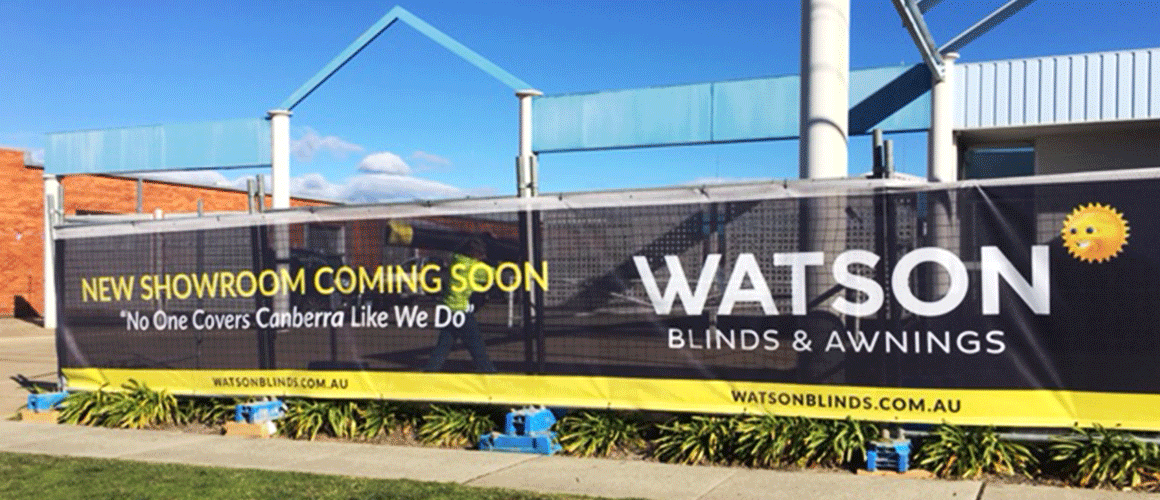 SCRIMWORKS_EXTERIOR_PREMIUM_BANNER_MESH_SHADE_CLOTH_PRINTED_CONSTRUCTION_EVENTS_SIGNAGE_FENCING_WATSON.png
