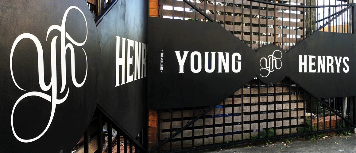 SCRIMWORKS_INTERIORS_WALL_GRAPHICS_MURAL_FROSTING_PRINTED_SIGNAGE_YOUNG_HENRYS_GATE_1.png
