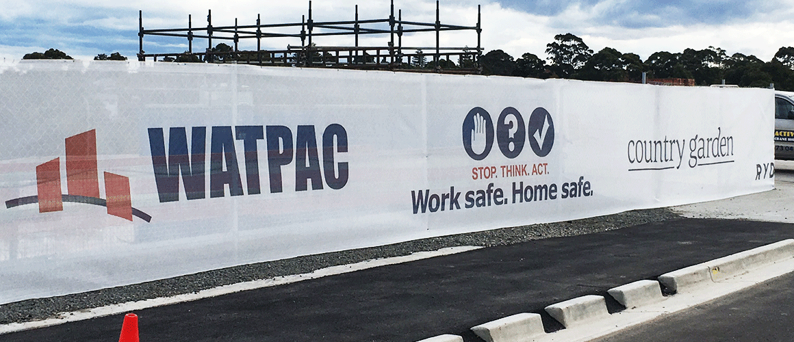 SCRIMWORKS_EXTERIOR_BANNER_MESH_SHADE_CLOTH_PRINTED_CONSTRUCTION_EVENTS_SIGNAGE_FENCING_WATPAC_COUNTRY_GARDEN_RYDE_GARDEN_1.png
