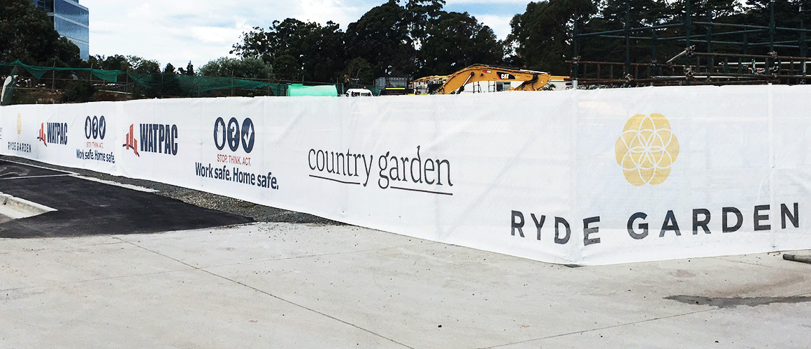 SCRIMWORKS_EXTERIOR_BANNER_MESH_SHADE_CLOTH_PRINTED_CONSTRUCTION_EVENTS_SIGNAGE_FENCING_WATPAC_RYDE_GARDEN_COUNTRY_GARDEN_2.png