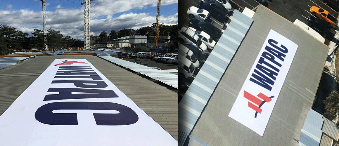 SCRIMWORKS_EXTERIOR_PREMIUM_BANNER_MESH_SHADE_CLOTH_PRINTED_CONSTRUCTION_EVENTS_SIGNAGE_FENCING_HOARDING_JUMP_FORM_WATPAC_RYDE_GARDEN_COUNTRY_GARDEN.png