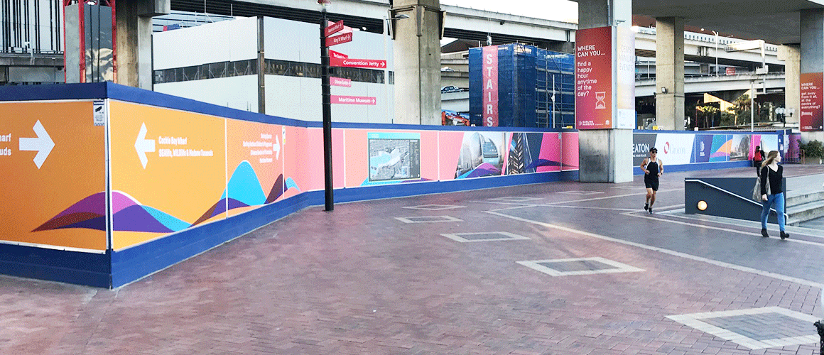 SCRIMWORKS_EXTERIOR_PREMIUM_BANNER_MESH_SHADE_CLOTH_PRINTED_CONSTRUCTION_EVENTS_SIGNAGE_FENCING_HOARDING_JUMP_FORM_GROCON_THE_RIBBON_DARLING_HARBOUR_2.png