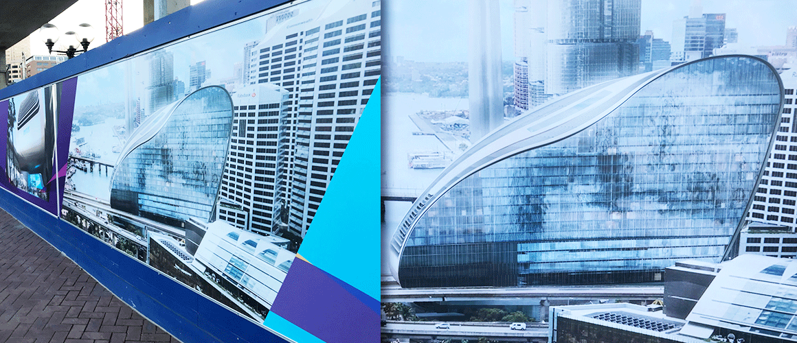 SCRIMWORKS_EXTERIOR_PREMIUM_BANNER_MESH_SHADE_CLOTH_PRINTED_CONSTRUCTION_EVENTS_SIGNAGE_FENCING_HOARDING_JUMP_FORM_GROCON_THE_RIBBON_DARLING_HARBOUR_1.png