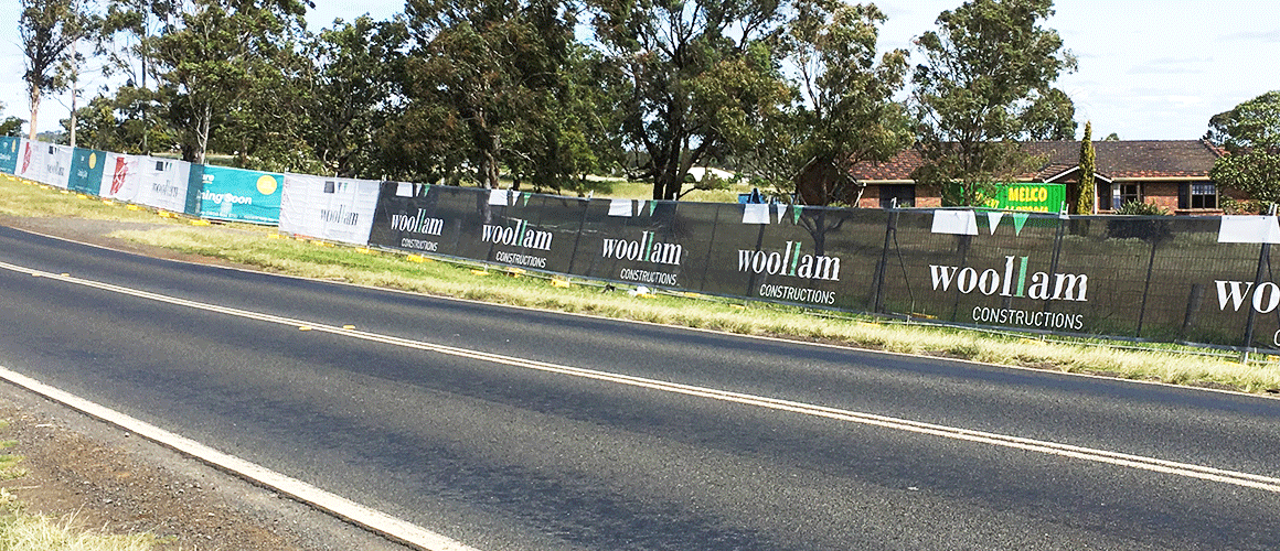 SCRIMWORKS_EXTERIOR_STANDARD_BANNER_MESH_SHADE_CLOTH_PRINTED_CONSTRUCTION_EVENTS_SIGNAGE_FENCING_WOOLLAM_3.png