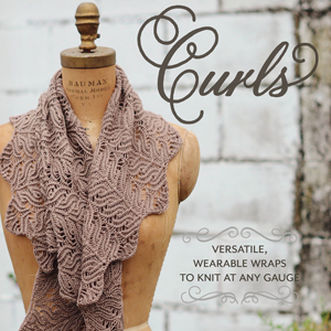 Curls-front-cover-square.jpg