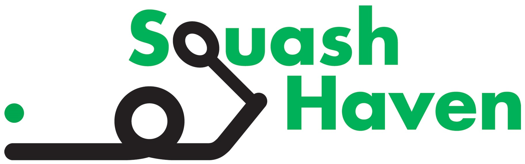 squash_haven_logo_green_pms354-1_2_-1425390188.jpeg