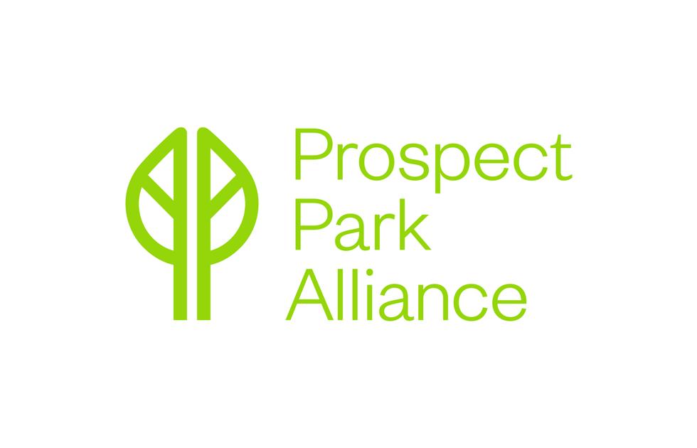 ppa_logo_site.jpg