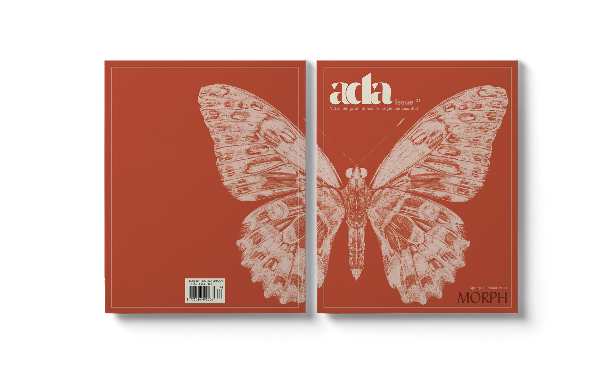 cover_mock.jpg
