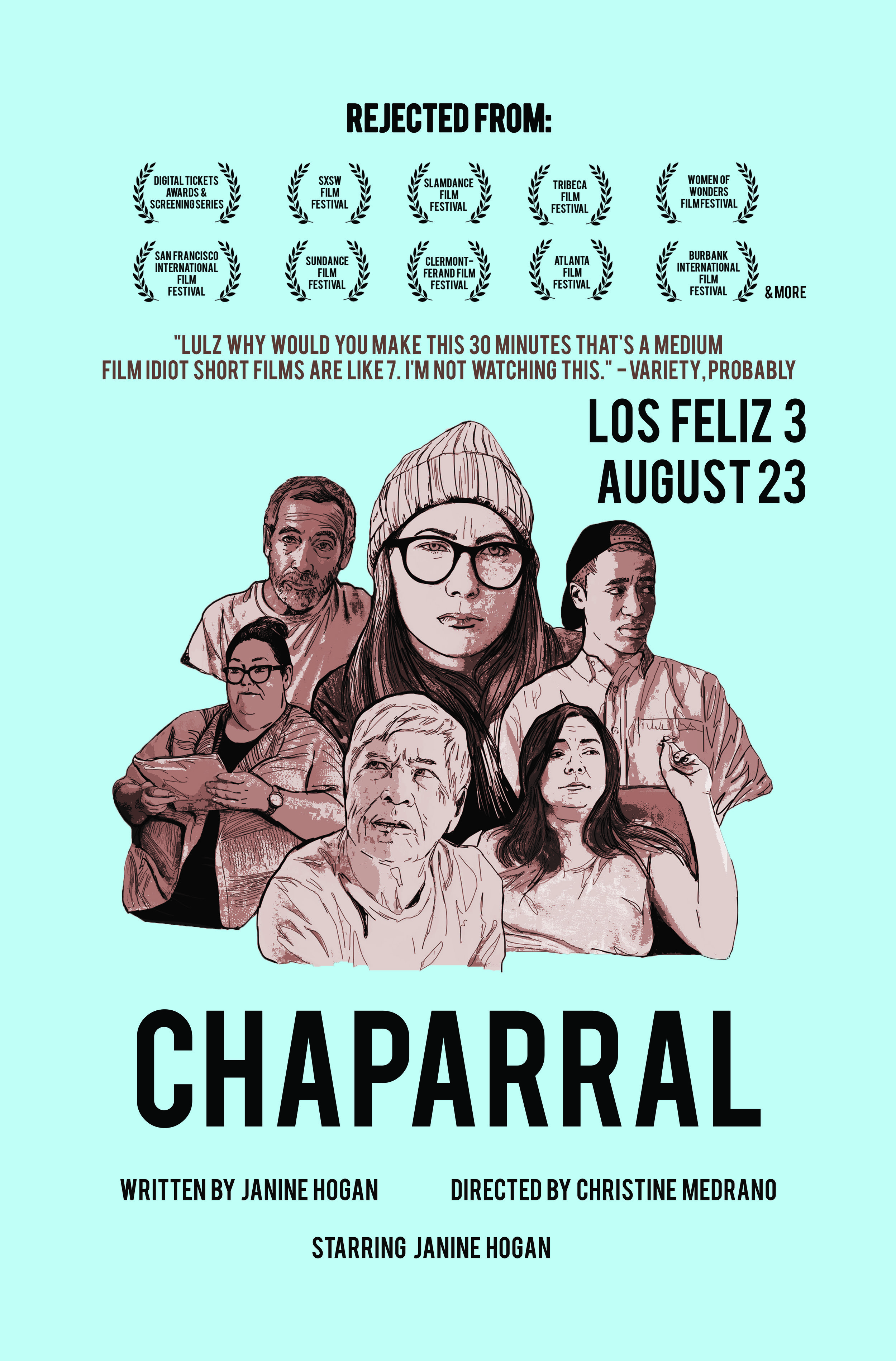 chaparral_LF3.jpg