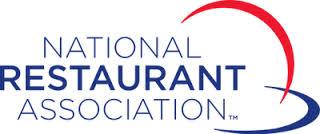 National Restaurant Association     Certified in Food Safety & Sanitation
