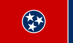 Tennessee Alcohol & Beverage     Commission Certified