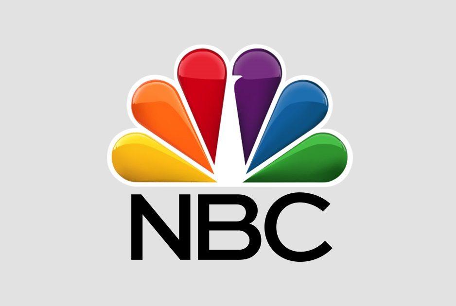 "NBC ""Gone"" - Austin Bello ""Coming Home"""