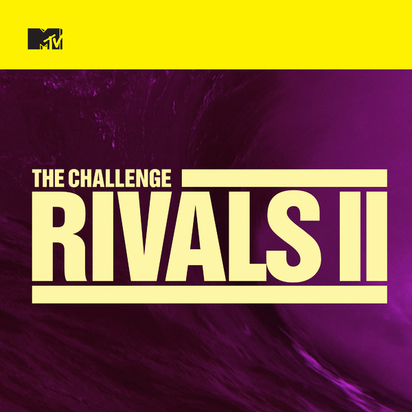 "MTV ""Real World Road Rules Challenge Rivals"" - Forever The Sickest Kids ""Ritalin (Born In America)"""