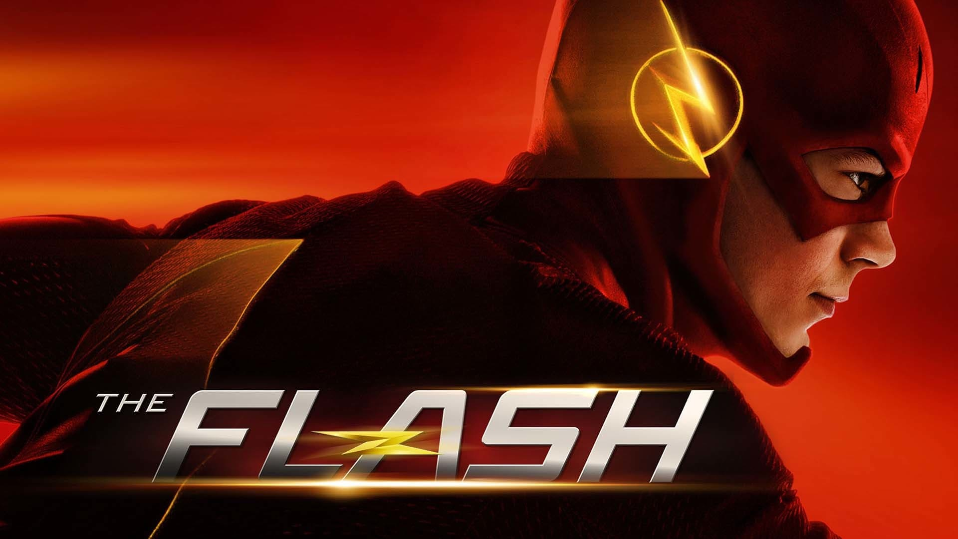 "The CW ""The Flash"" - Cynnamon ""Vienna"""