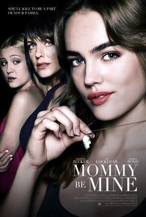 Mommy-Be-Mine-2018-Full-Movie-Watch-Online-Free-301x445.jpg