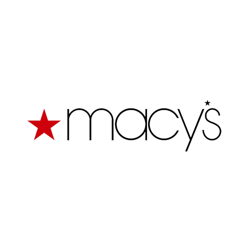 "Macy's Commercial - ""Great Shoe Sale 2019""    Kristen Plati ""Boomerang"""