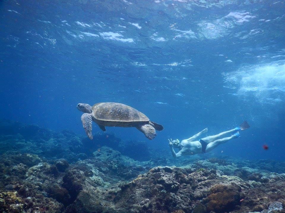 snorkeling4.jpg