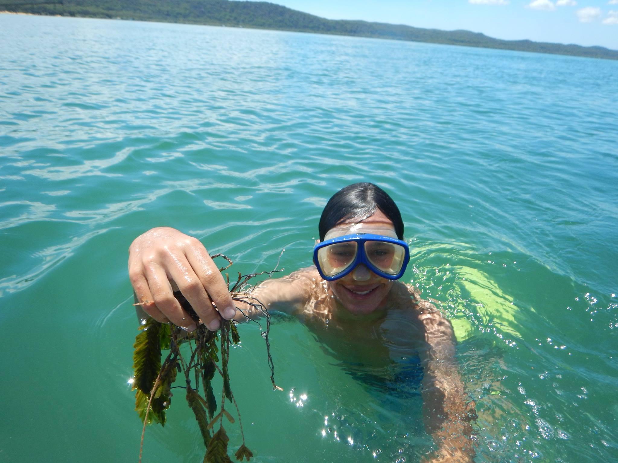snorkelling1.jpg
