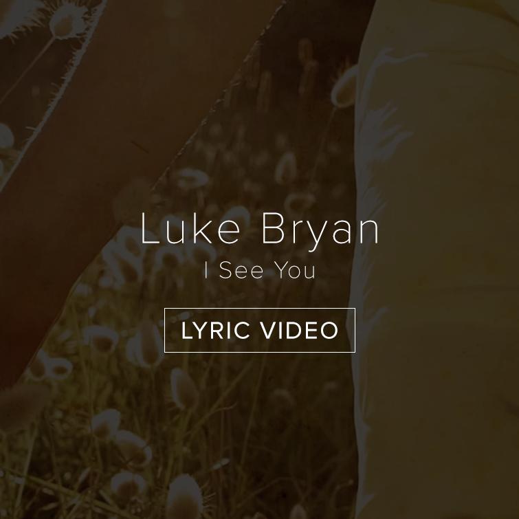 LukeBryan_cover_1.png