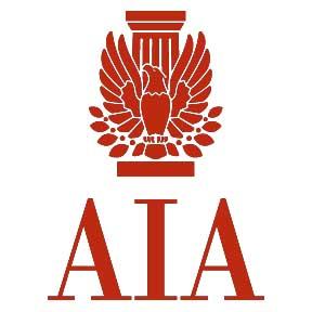 AIA-logo-red.jpg