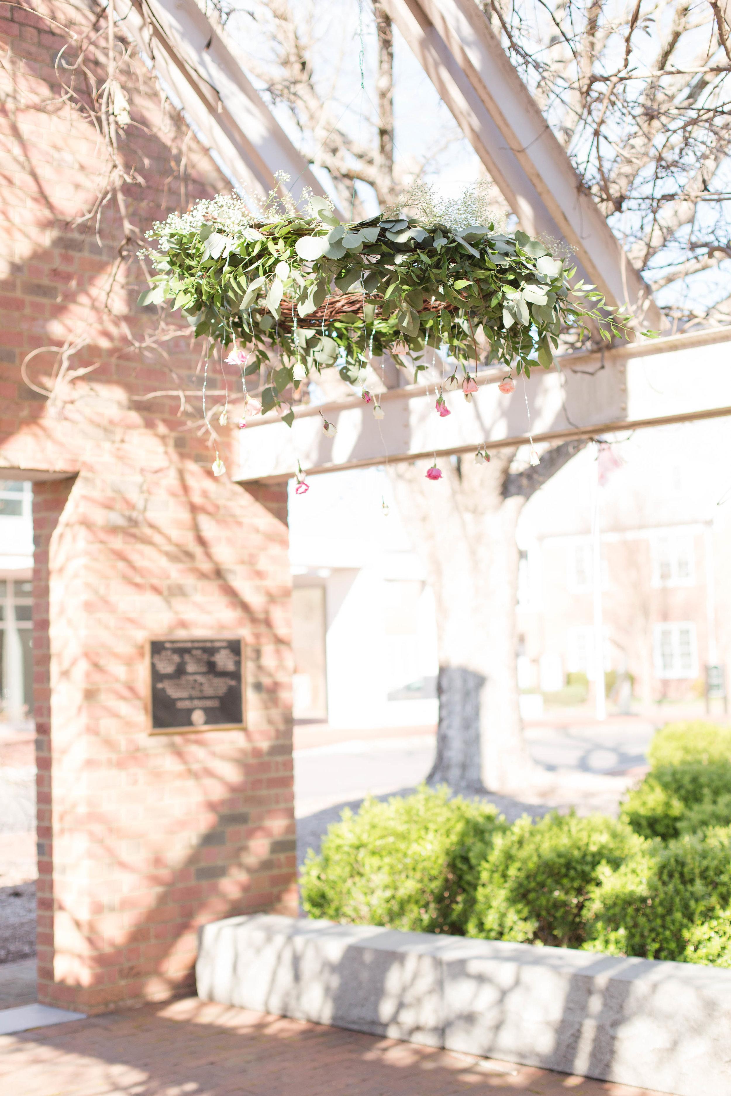 williamsburg_community_building_wedding