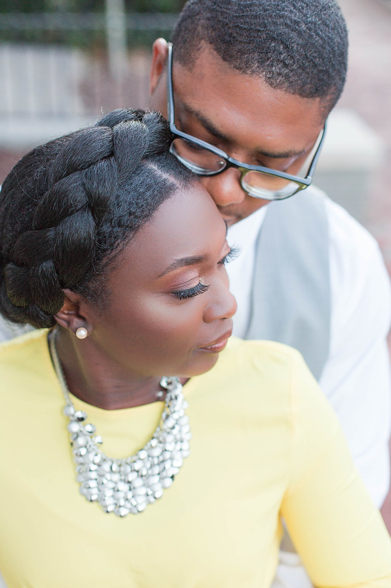 hope-taylor-workshop-marie-antoinette-styled-wedding-shoot_0136.jpg