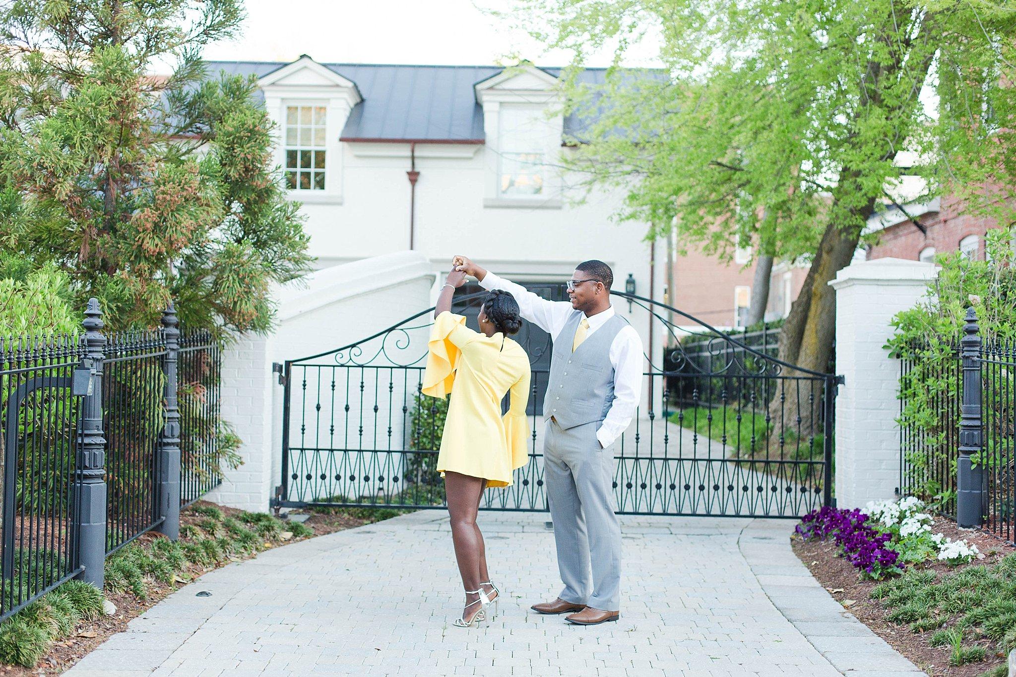 hope-taylor-workshop-marie-antoinette-styled-wedding-shoot_0147.jpg