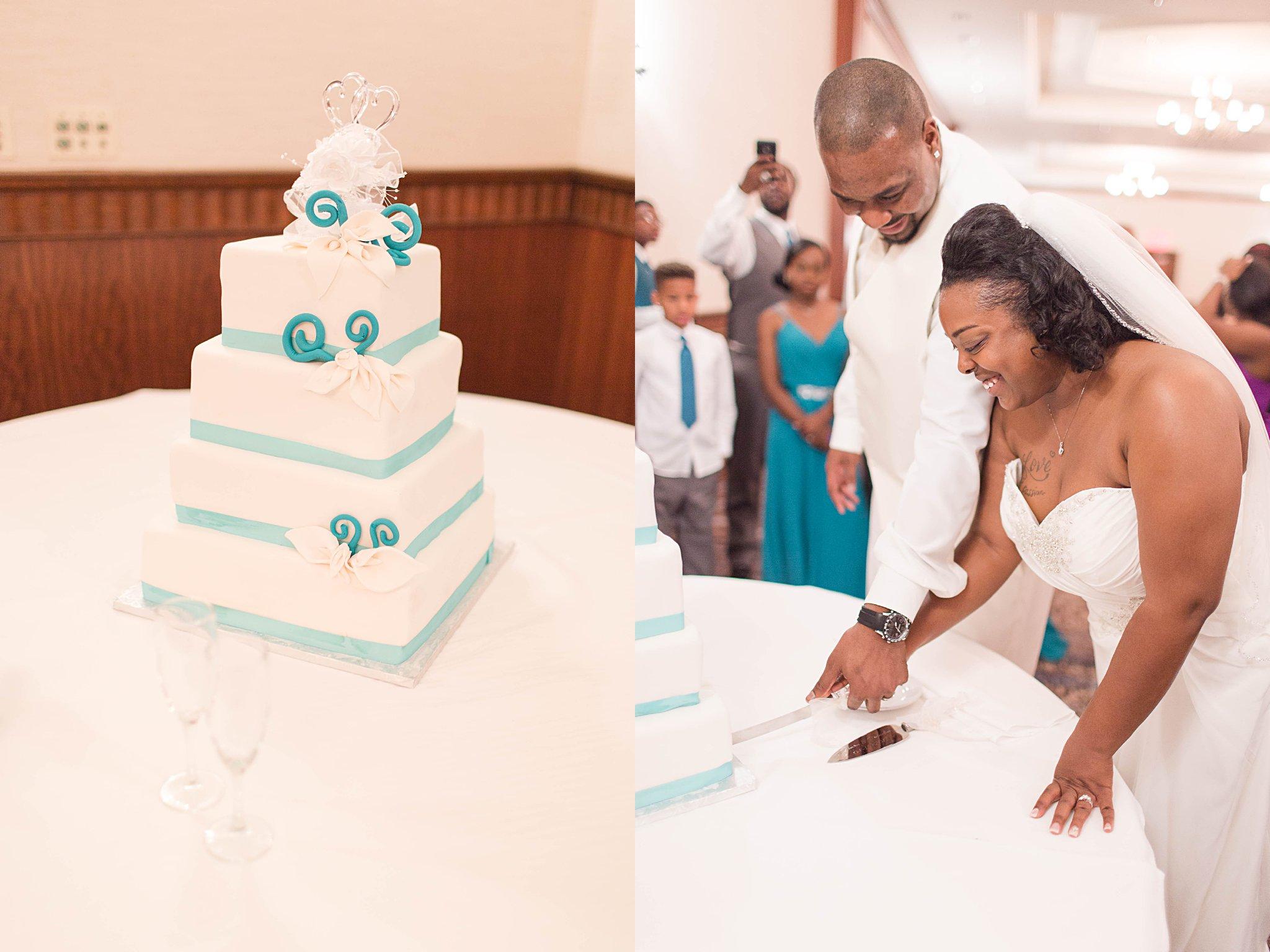 marriott_newport_news_city_center_wedding_photographer