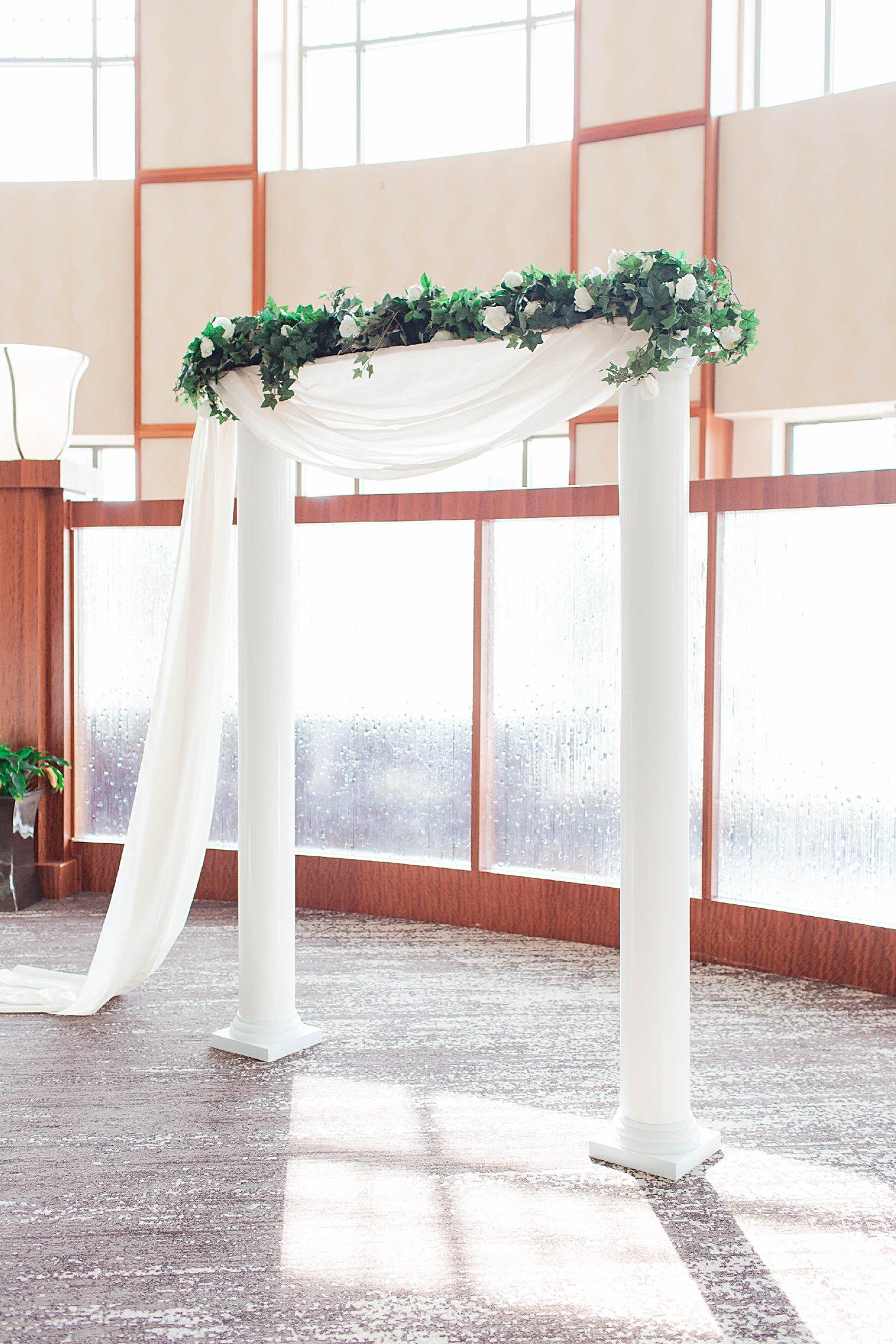 marriott-newport-news-city-center-wedding