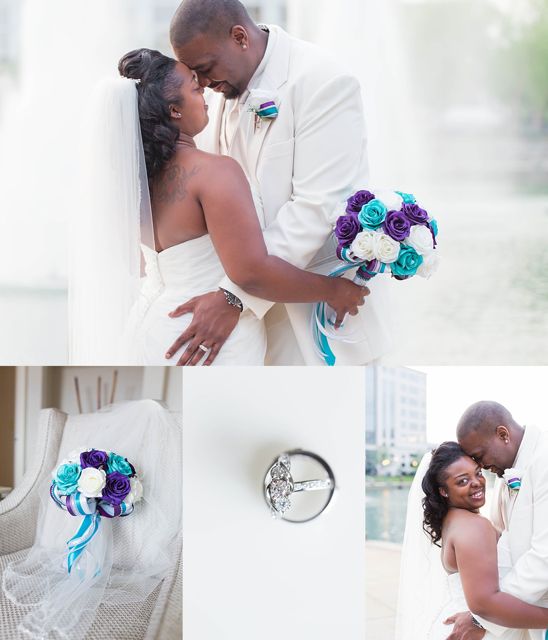 marriott-newport-news-city-center-wedding-photographer