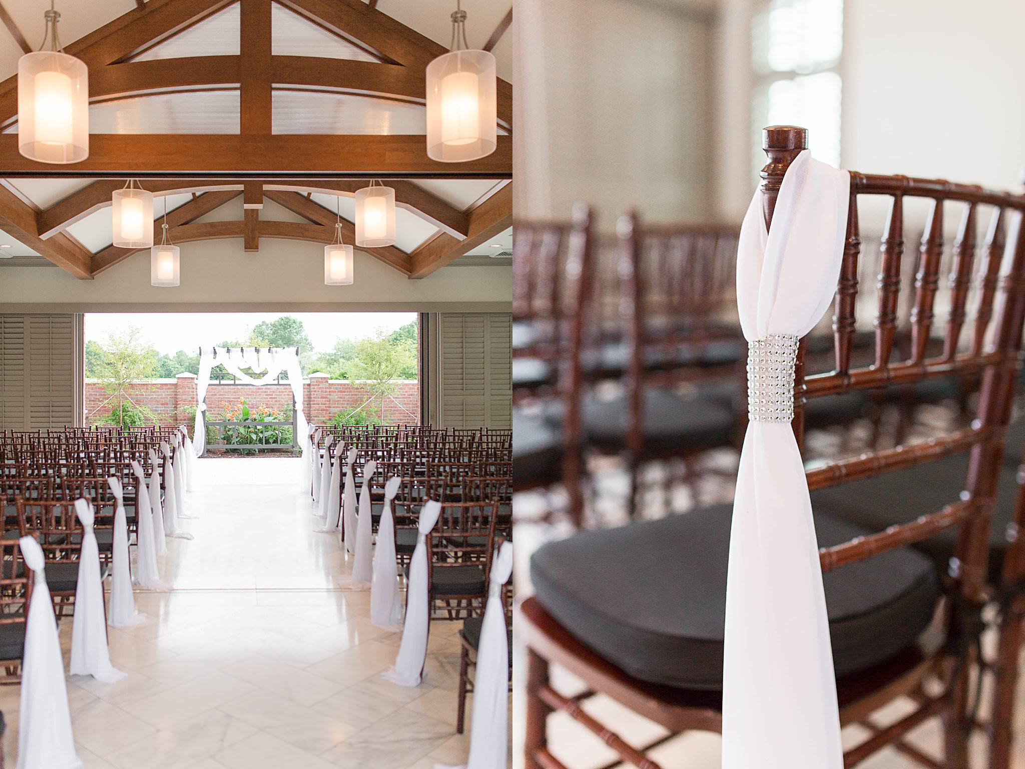 Noah's_Event_Venue_Chesapeake_Wedding