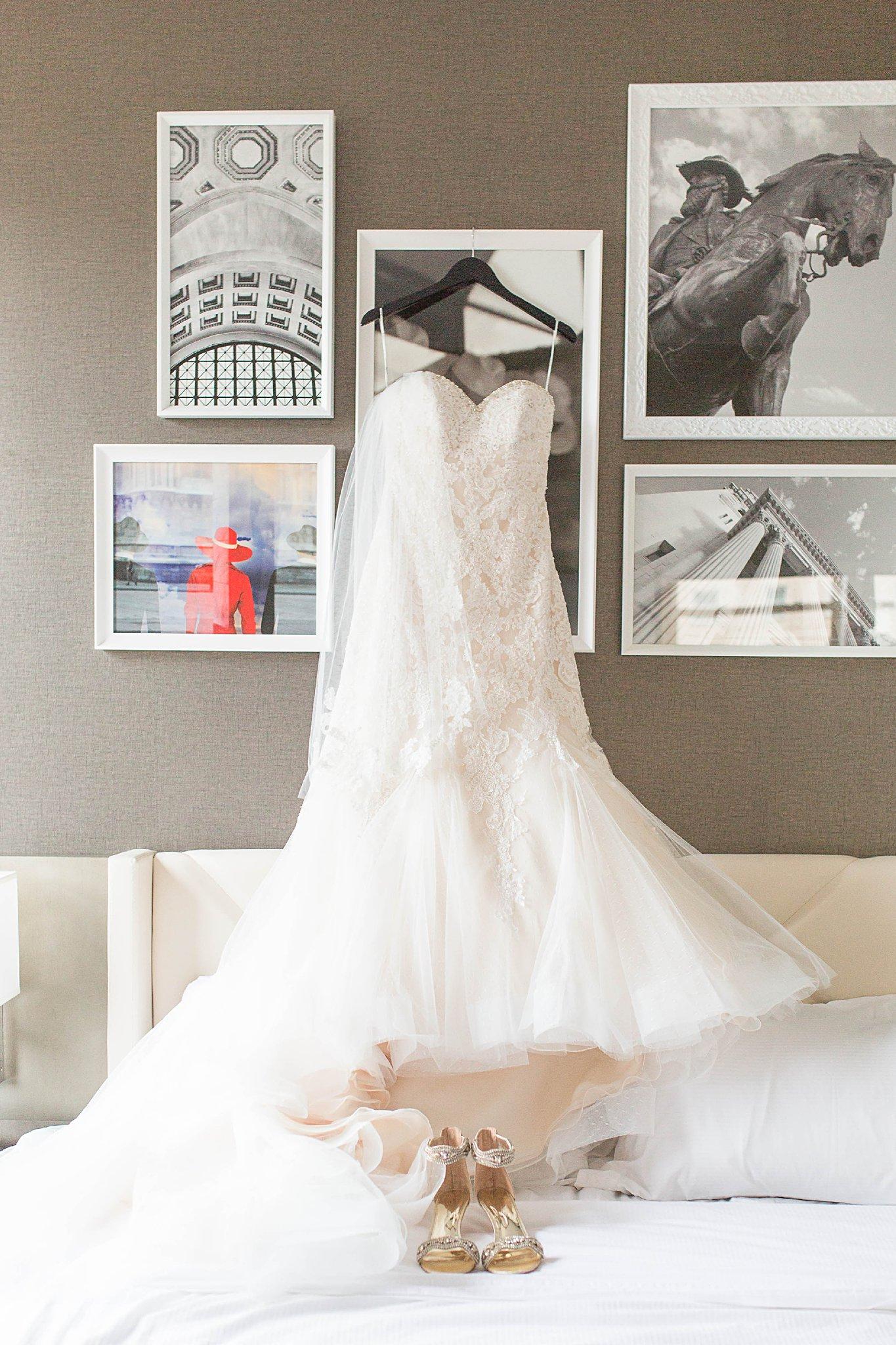 John-Marshall-Ballroom-Wedding-RVA