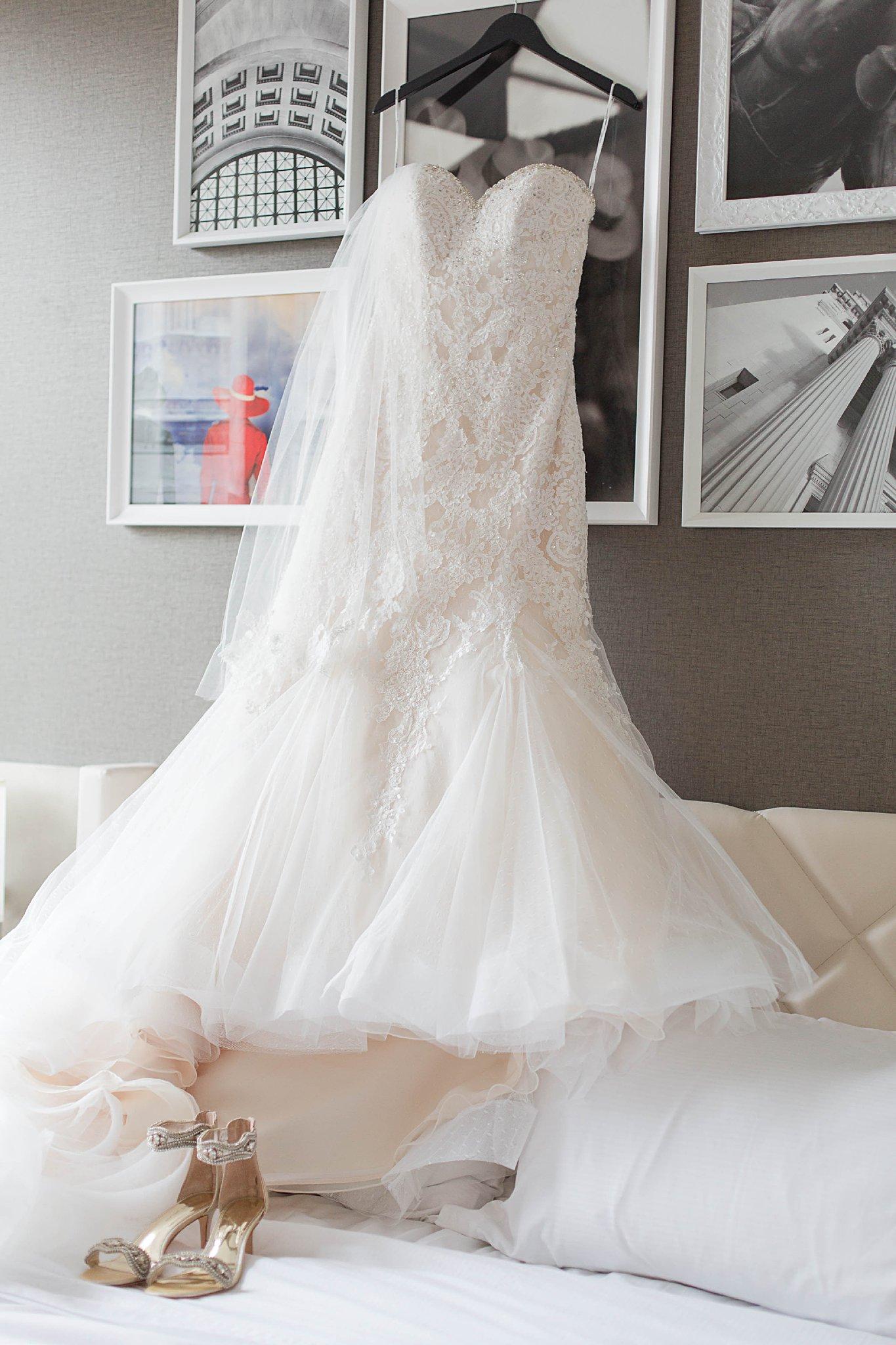 Richmond_Wedding_Photographer