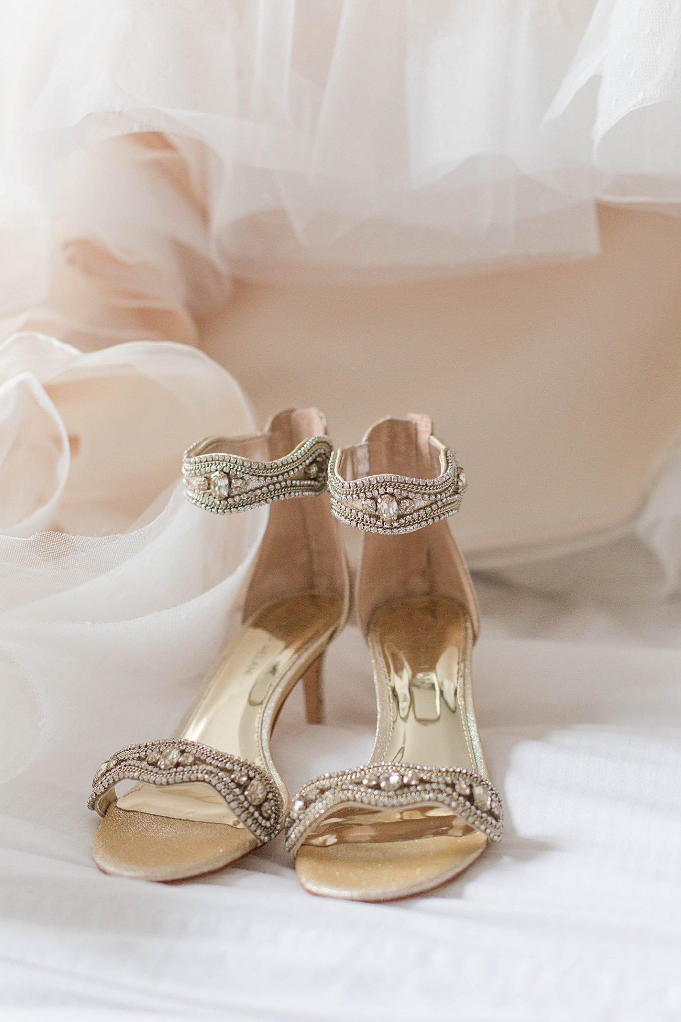 Hilton_Wedding_Downtown_Richmond_VA
