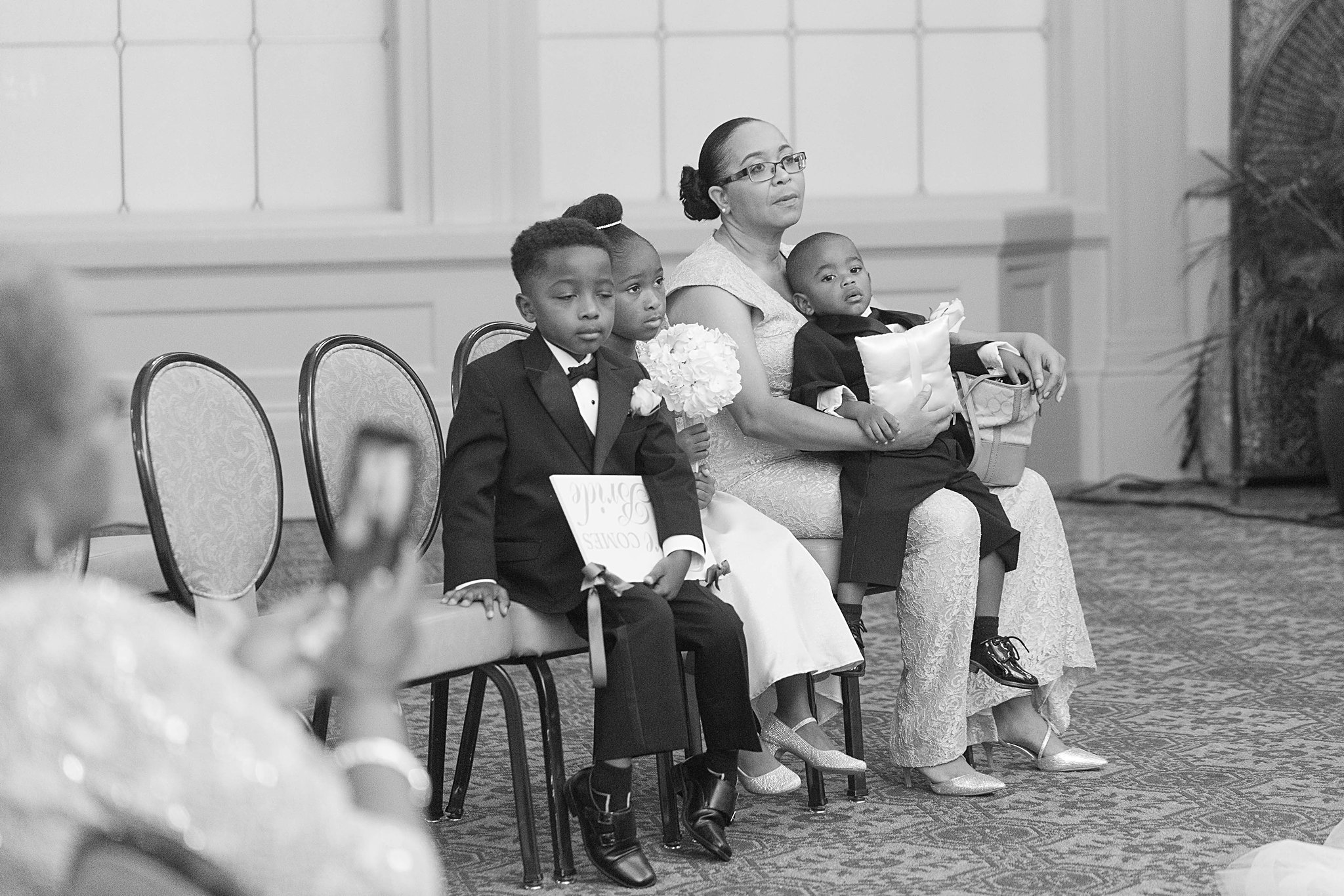 wedding_john_marshall_ballroom_richmond_vawedding_john_marshall_ballroom_richmond_va