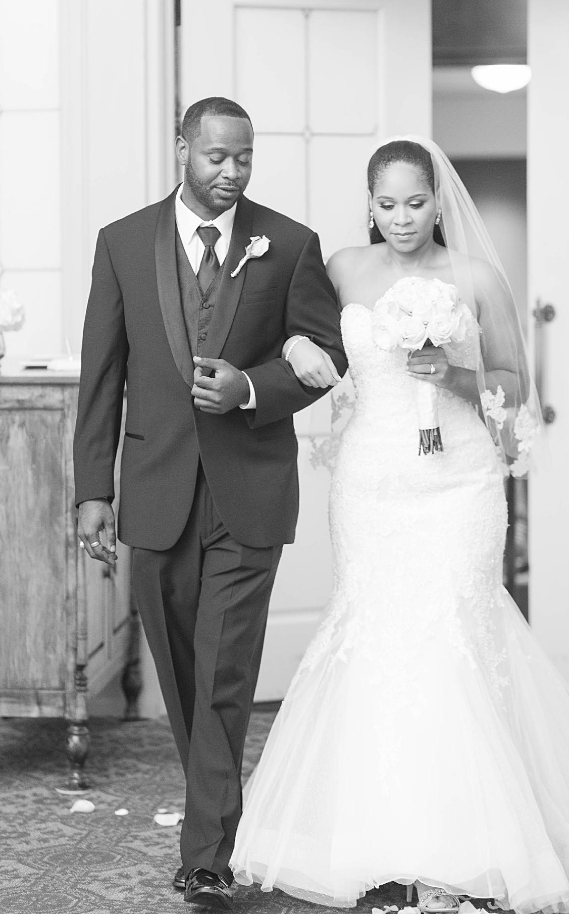 wedding_john_marshall_ballroom_richmond_va