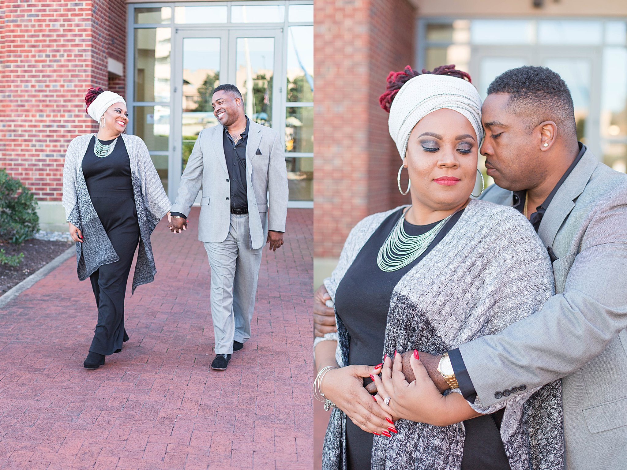 downtown_portsmouth_engagement_session_0458.jpg
