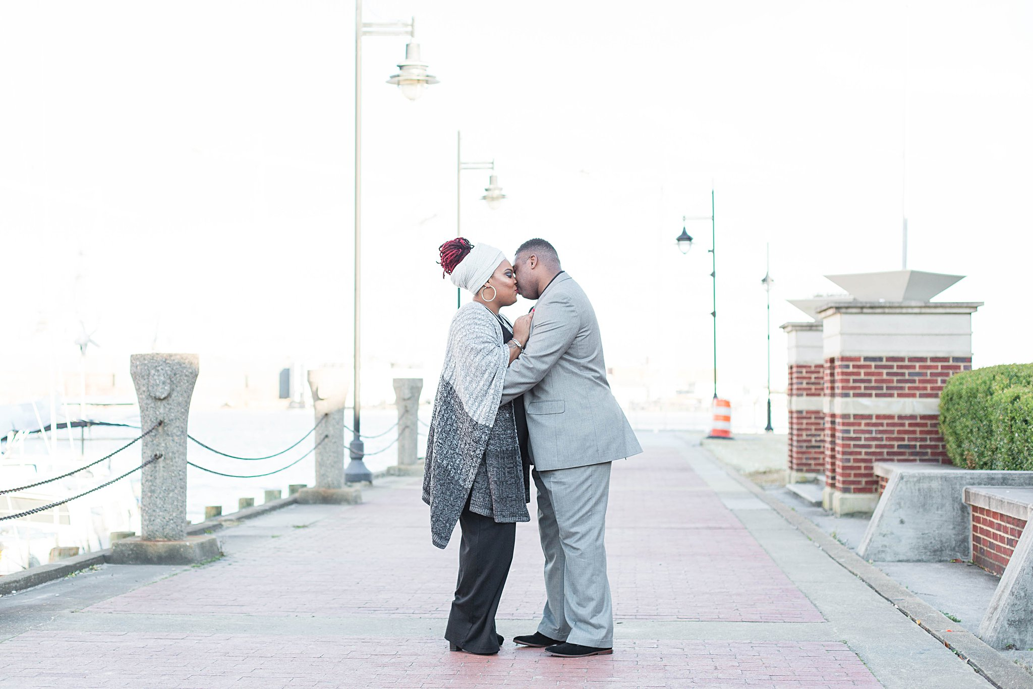 downtown_portsmouth_engagement_session_0478.jpg