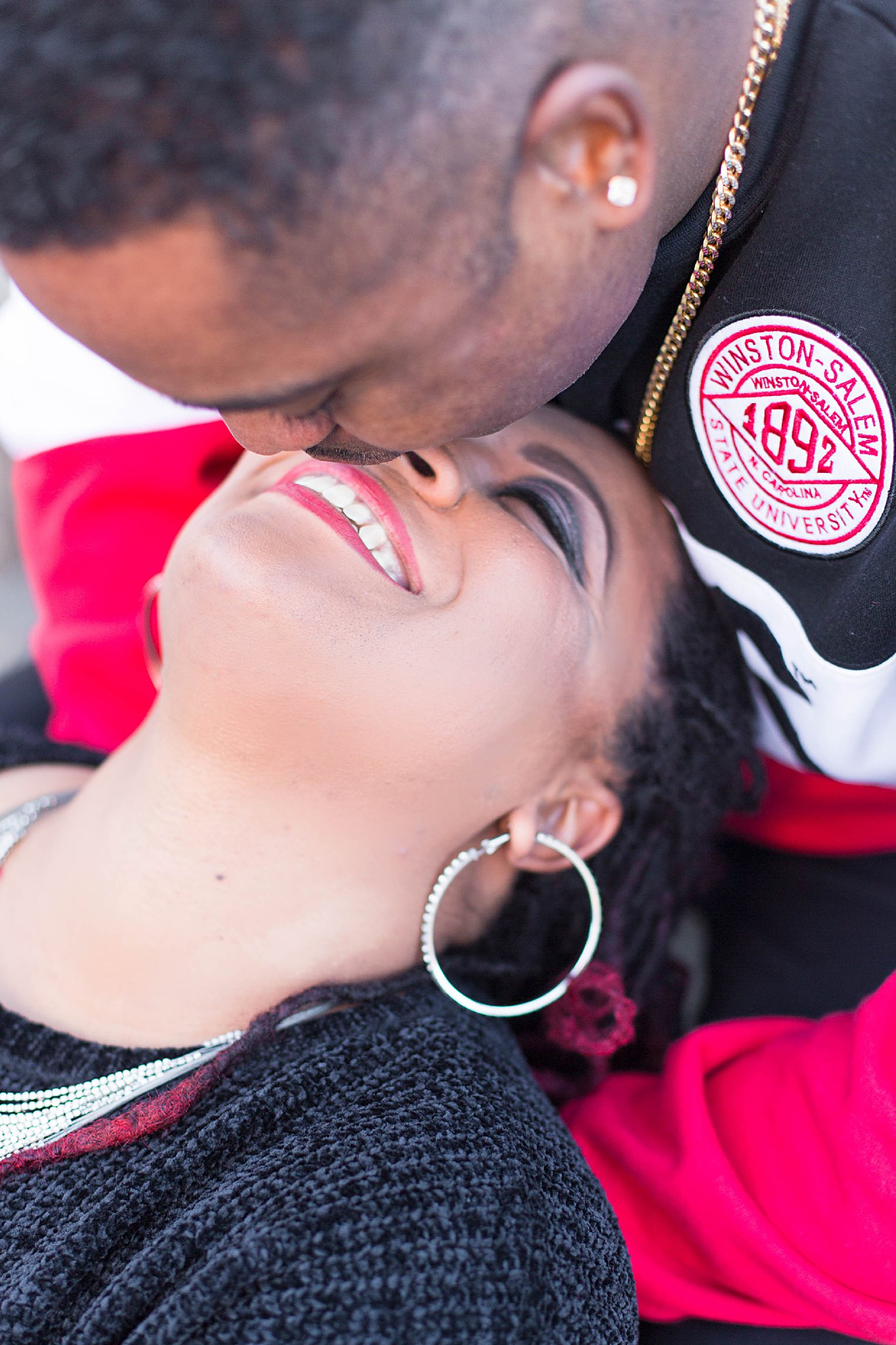 downtown_portsmouth_engagement_session_0461.jpg
