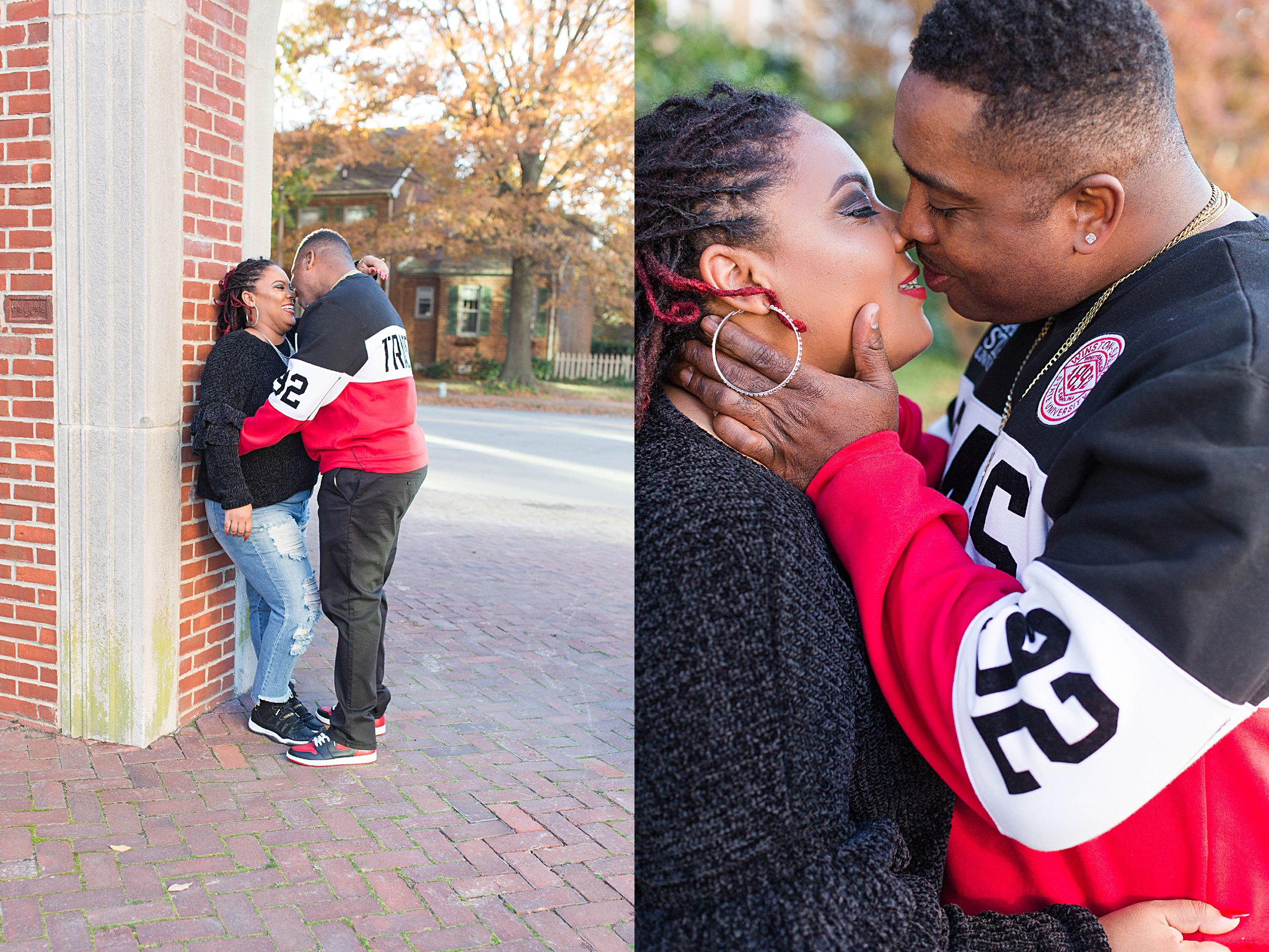 downtown_portsmouth_engagement_session_0468.jpg