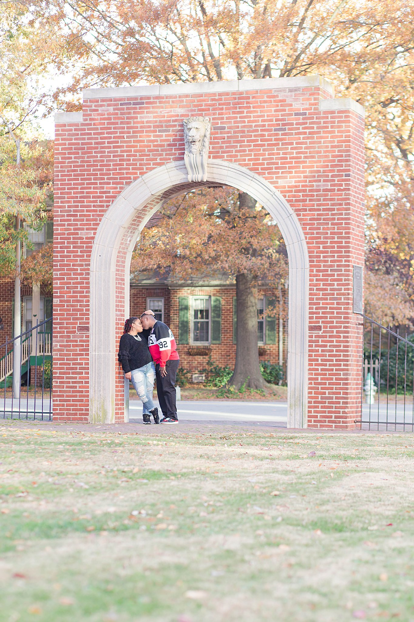 downtown_portsmouth_engagement_session_0470.jpg