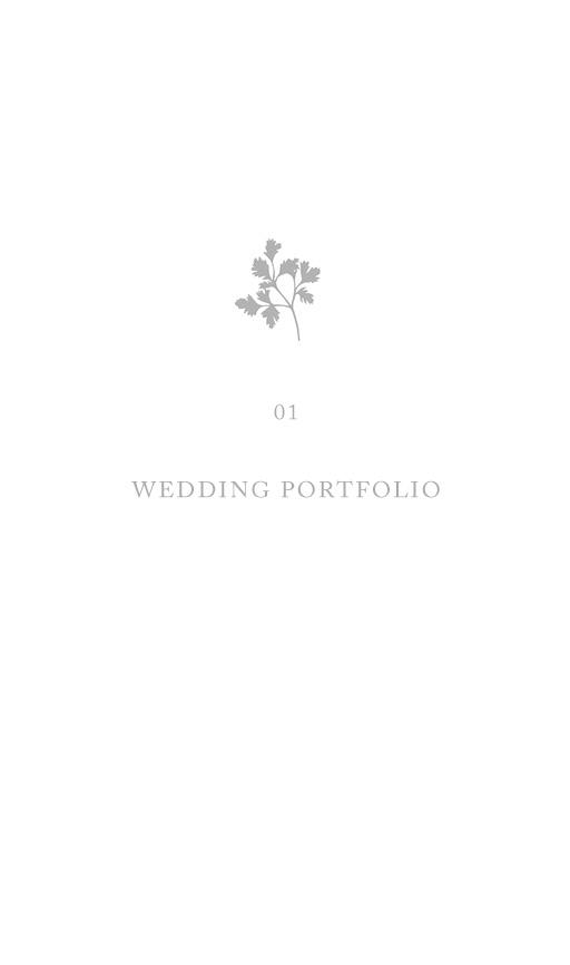 virginia_beach_wedding_photographer